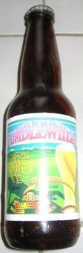 Brew Brothers Tumblewheat