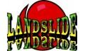 Pinglehead Landslide Double IPA