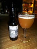 Evil Twin P3 - India Pale Ale (IPA)