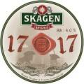 Skagen 1717