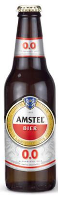 Amstel 0.0