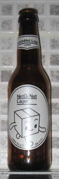J�dra�l NetOnNet Lager - Low Alcohol