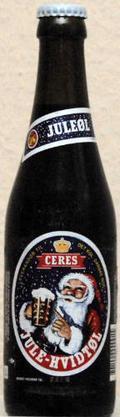 Ceres Julehvidtøl