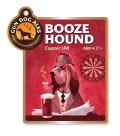 Gun Dog Booze Hound