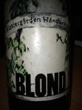 Klosterg�rden Blond