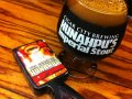 Cigar City The Ghost of Hunahpu - Imperial Stout
