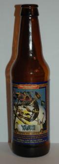 Paddock Wood Yasigi Hibiscus Belgian Ale