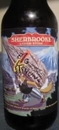 Alley Kat Sherbrooke Big Kahuna 1K