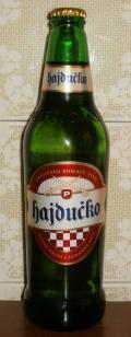 Hajdučko