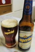 Imperial Scotch Ale