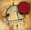 Sloop Olde World Pale Ale