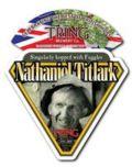 Tring Nathaniel Titlark