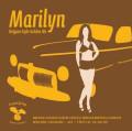 Crystal Springs Marilyn