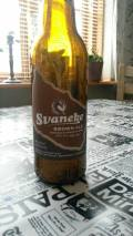 Svaneke Bl�ret Brown Ale - Brown Ale