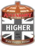 Aylesbury Higher