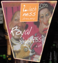 Loch Ness Royal High Ness - English Strong Ale
