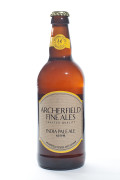 Archerfield India Pale Ale