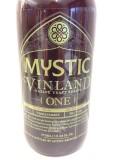 Mystic Vinland One