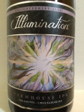 Enlightenment Illumination Saison