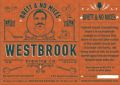 Westbrook Brett & No Mices