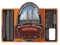 Snoqualmie Falls Schooner Zodiac K�lsch Style Ale