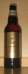 Marks & Spencer Southwold Blonde Beer