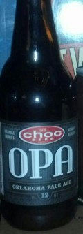 Choc OPA