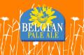 Heartland Belgian Pale Ale