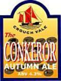 Crouch Vale Conkeror