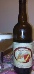 La Charlemagne