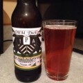 Great Black Swamp Wild Duck India Pale Ale