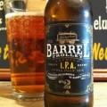 Barrel Trolley IPA