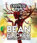 Odd Side Ales Bean Flicker Coffee Blonde