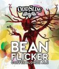 Odd Side Ales Bean Flicker Coffee Blonde