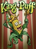 Half Acre King Puff - Malt Liquor