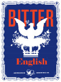 Newburgh Bitter English
