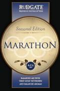 Rudgate Marathon