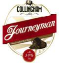 Collingham Journeyman