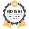 Lakewood Rock Ryder