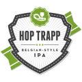 Lakewood Hop Trapp