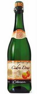 Stassen Premium Belgian Apple Cider
