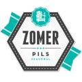 Lakewood Zomer Pils
