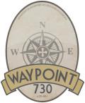 Monkey Paw Waypoint 730