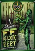 Dark Horse FF Dekoorc Eert