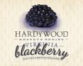 Hardywood Virginia Blackberry