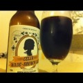 Yeastie Boys Celia Wade-Brown Ale