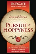 Rudgate Pursuit of Hoppyness