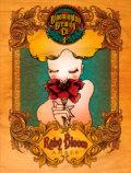 Bloomington Ruby Bloom Amber Ale