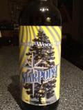 Starpoint Mornin' Wood DIPA