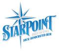 Starpoint Booghi Sattva